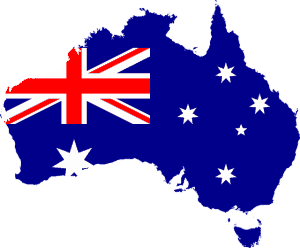 We operate Australia Wide