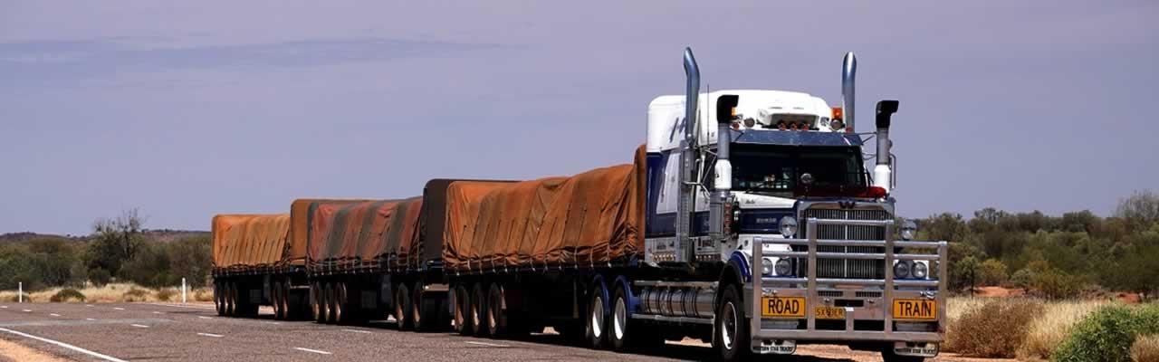 solo-trucks-classifieds
