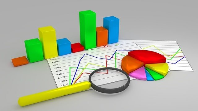 training-needs-analysis-planning