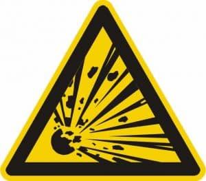 bomb-threat-sign