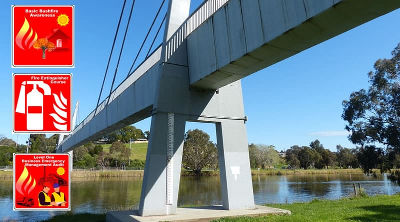 Benefits of Emergency Warden Training in Geelong