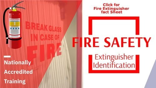 fire-extinguish_fact sheet small