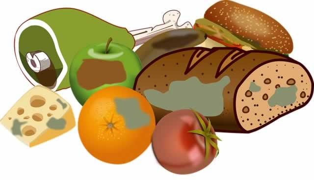 food-poisoning-emergencies
