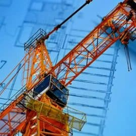 Project risk management for business