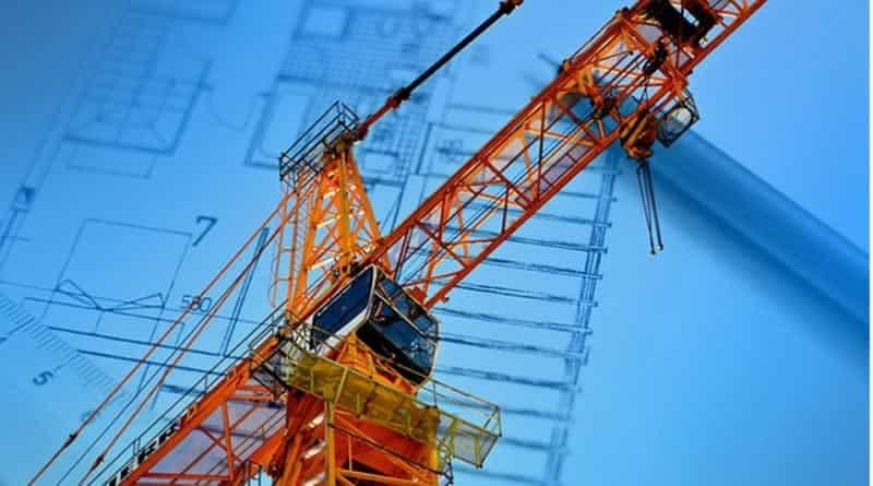 project-risk-management