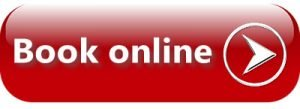 button-book-online-sml