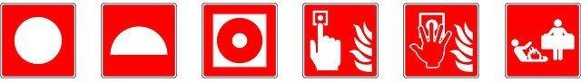 emergency-preparedness-management-warden-fire
