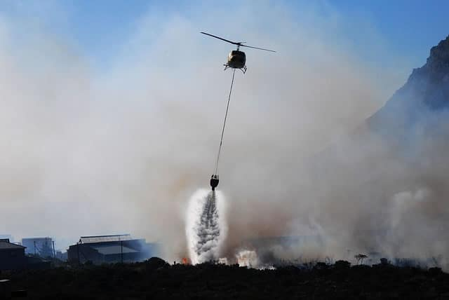 fire-emergency-horsham