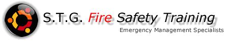 logo-stg-fire