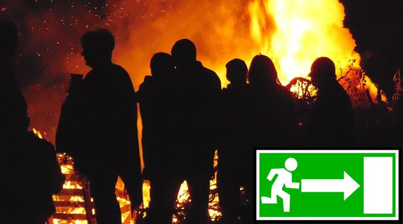 emergency-control-organisation-fire-warden-training