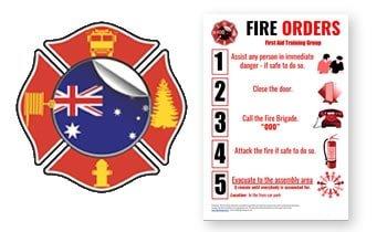 emergency-fire-orders