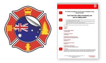 emergency-personal-emergency-evacuation-plan