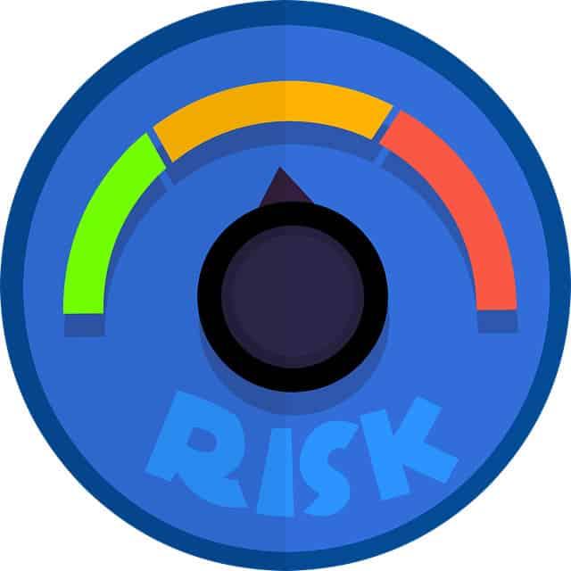 emergency-risk-mitigation