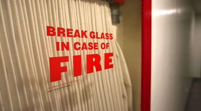 Best Fire Protection Services in Victoria