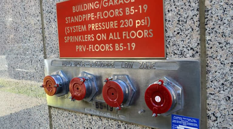 How Emergency Control Organisation are Making a Difference