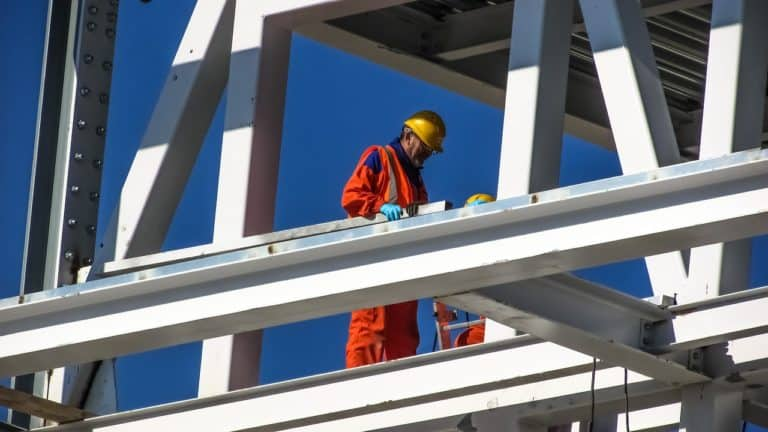 The Benefits of Workplace Safety in 2020