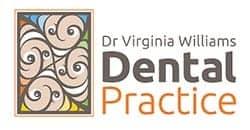 ballarat-dentist-logo