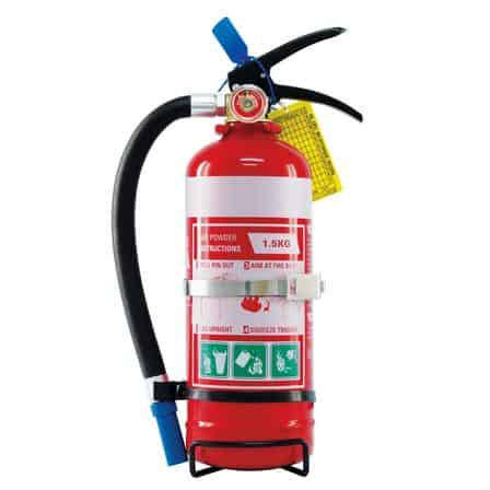 15kg-abe-portable-fire-extinguisher