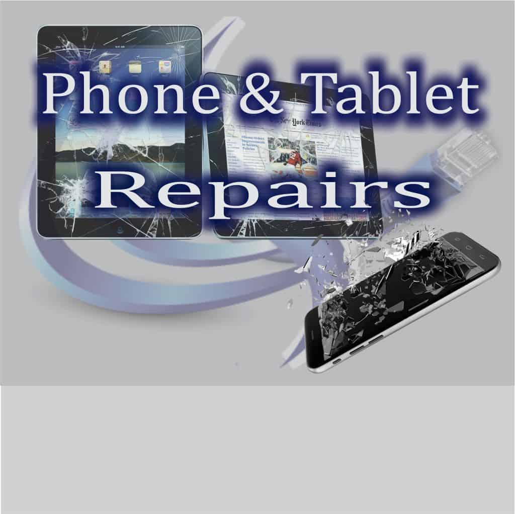 Phone and Computer Repair Adelaide