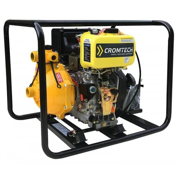 cromtech-high-pressure-pump-diesel